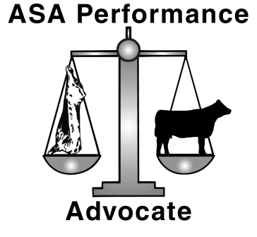 asa-performance-advocate-picture